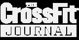 logo-cf-journal